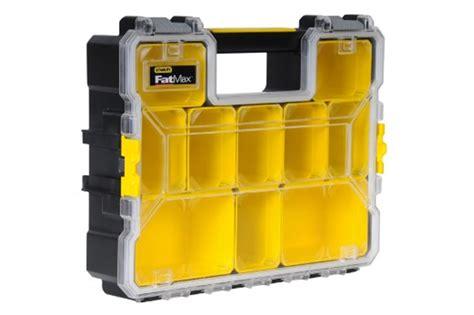 bo 238 te 224 compartiments fatmax stanley achat en ligne ou dans notre magasin