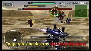 Play Robot Fighting Games Free Online