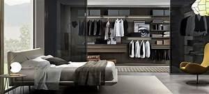 Wardrobe Maintenance 101 For Men FashionBeans