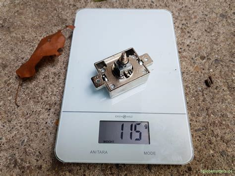 Türzarge Metall Ausbauen by ᐅ Push Locks Aus Metall F 252 R Pistenfesten Womo Ausbau