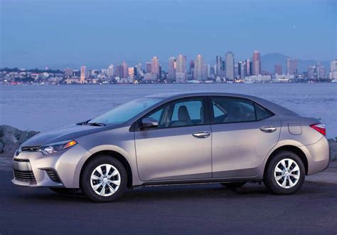Hybrid Cars With Best Mpg by Fuel Efficient Non Hybrid Cars Of The World Best