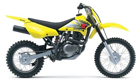 second hand motocross bikes uk used dirt bikes why buy second hand offroad machines