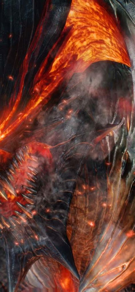 Desktop pc, laptop, mac, iphone, ipad, android mobiles, tablets, windows phone. Devil May Cry 5 iPhone XR Wallpaper Download