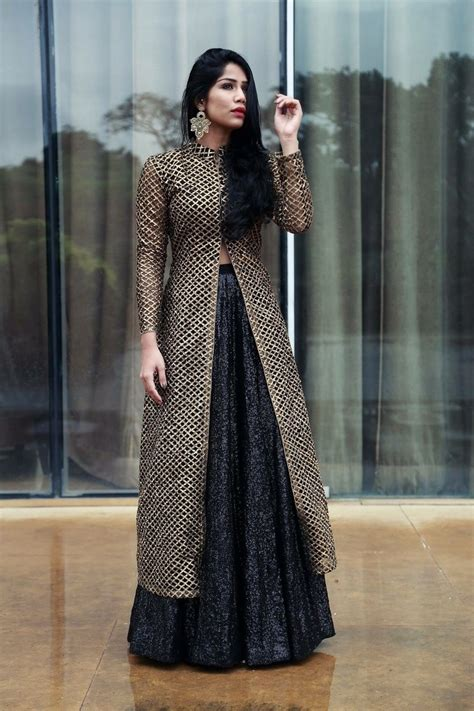 beautiful modern indian wedding dresses aximedia