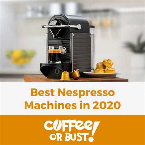 Iced coffee summer drinks how to make. Best Nespresso Machines in 2020 Reviewed | Coffee or Bust