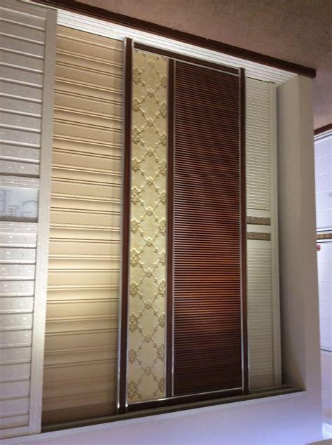 modern door designs for rooms modern door designs for bedroom