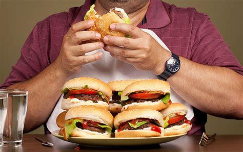 centro dica disturbi del comportamento alimentare