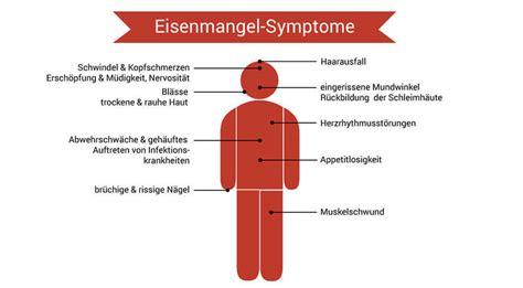 erste anzeichen erkältung was tun erste anzeichen grippe infekt symptome erkennen erste
