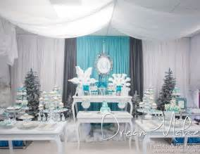cheap table rentals southern blue celebrations january 2015
