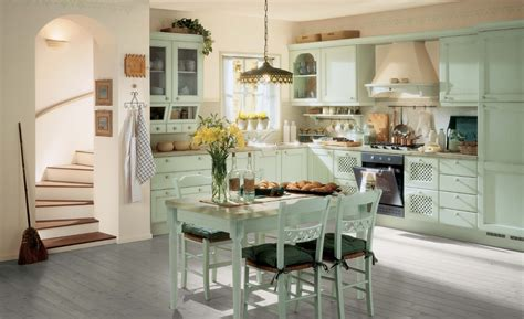 ikea small kitchen design ideas small kitchen design designs ikea hiplyfe country decobizz