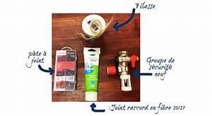 Bloc De Sécurité Chauffe Eau : comment remplacer groupe de s curit tuto maison travaux ~ Melissatoandfro.com Idées de Décoration
