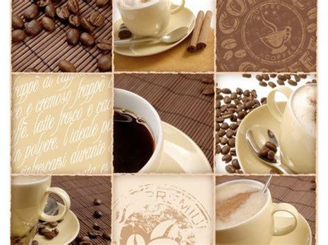 bilder zu kaffee und kuchen coffee cake premium cafe art