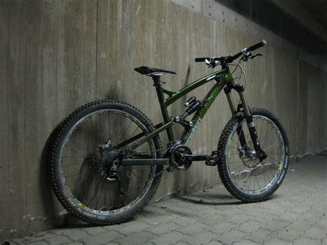 pornicious travel bikes ohne eigene r 228 der seite 161 mtb news de