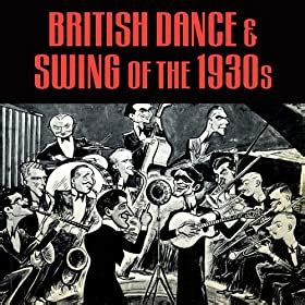 By 1939, record sales reached 50 million after having been only 10 million in 1932. Amazon.com: British Swing & Dance Of The 1930s: Various artists: MP3 Downloads