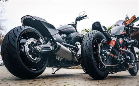 metzeler cruisetec motorcycle tyres mynetmoto