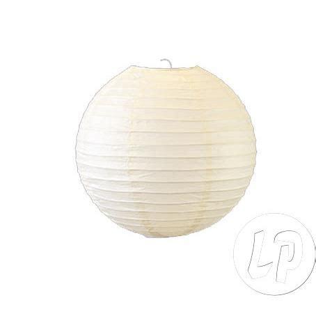 abat jour papier de riz wonderful abat jour papier de riz 4 lion boule abat jour papier blanc 40cm reverba