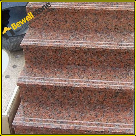 prefab various granite stair nosing buy