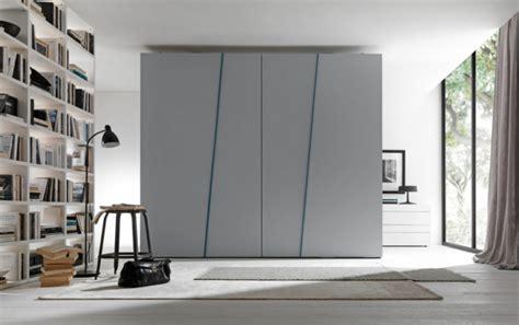 Kleiderschrank Weiß Modern by Moderner Kleiderschrank Deutsche Dekor 2018 Kaufen