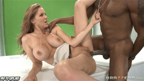 julia ann taking a bbc porn pic eporner