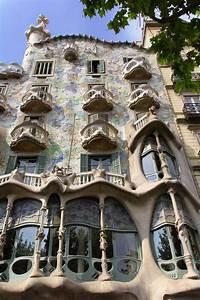 Art Nouveau Architecture : the most beautiful art nouveau buildings around the world ~ Melissatoandfro.com Idées de Décoration