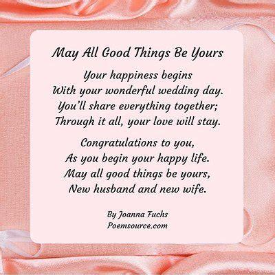wedding poems   aspects   wedding