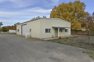 40 x 60 x 14 used metal building for sale in california With 40 x 60 steel buildings for sale