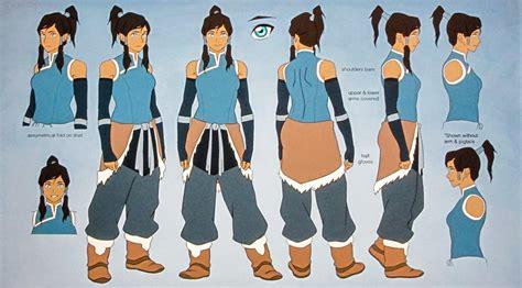 by design season 2 korra season 2 design www pixshark images