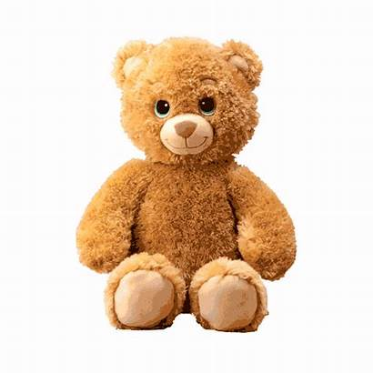 Toy Bear Plush Happy Feet Awake