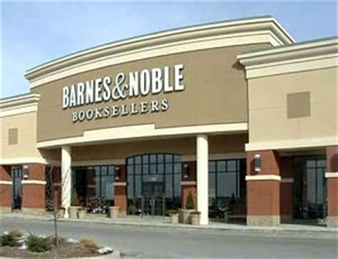 bookstore bookshops noblesville in house home barnes noble html autos weblog 59546