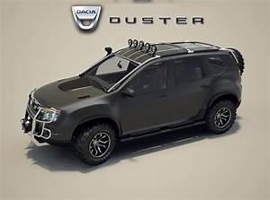 Pin De Julio Cesar Salamanca En Renault Duster