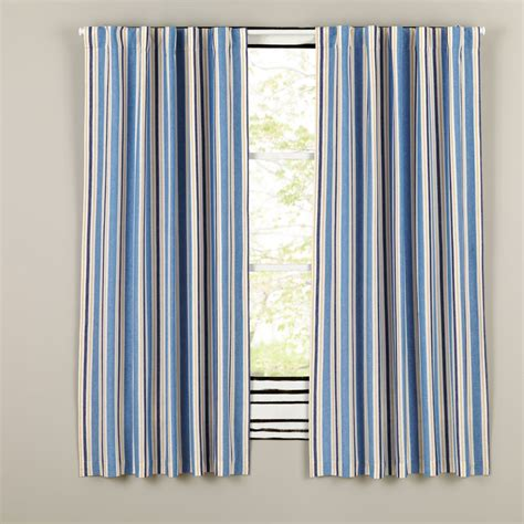 boys blackout curtains 2017 2018 best cars reviews