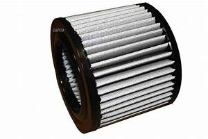 110377e200 Replacement Quincy Air Filter