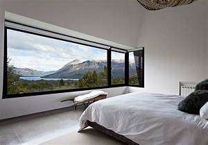 10, Masculine, U0026, Amazing, Bedrooms, With, A, View