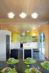 lime green wallpaper for kitchens best 25 lime green wallpaper ideas on grey 9037