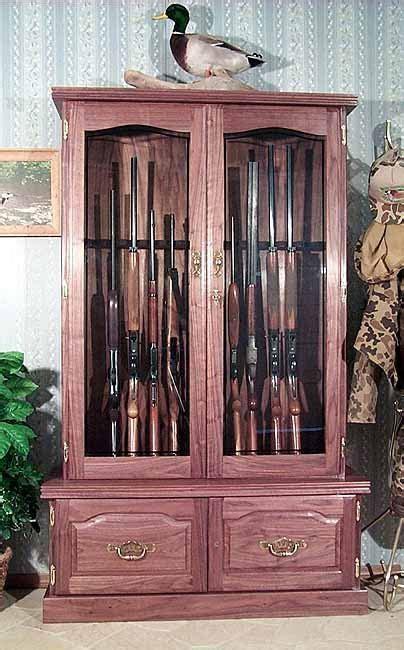 hidden wood gun cabinet free hidden gun cabinet plans plans diy how to make