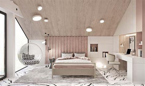Luxury Kids' Rooms