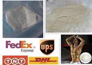 Safe Bodybuilding Prohormone Supplements L