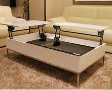 Coffee Table Lift Mechanism Table Parts With Pop Up Function Laptop Tags Coffee Table Combines Laptop Workdesk Coffee Table With Dual Laptop Stand To 50 39 S Retro Coffee Table IKEA Hackers IKEA Hackers Laptop Tray Or Table Or TV Table Or Coffee Table