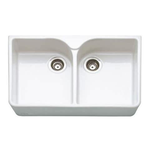 franke kitchen sinks vbk 720 by franke ceramic sinks urbanlux 1057