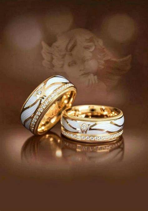 17 best images about couple ring on pinterest