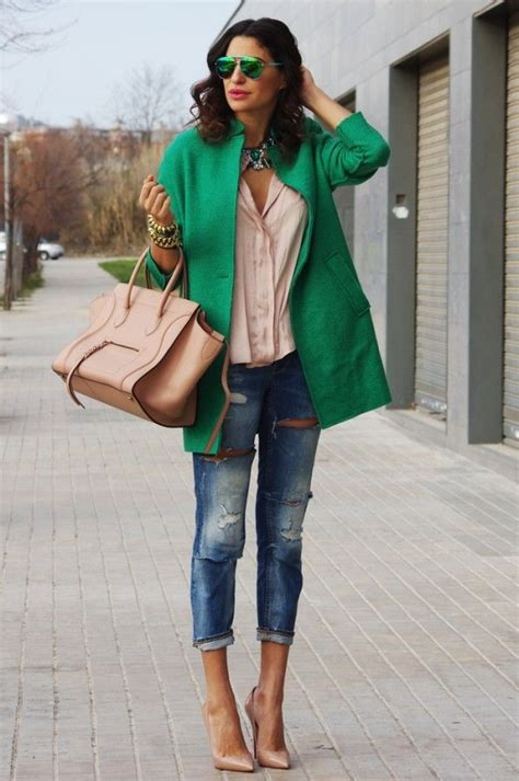 What Shoes to Wear With Jeans u2013 Glam Radar