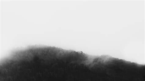 aesthetic tumblr backgrounds black
