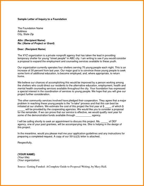 7 application letter for scholarship grant sle