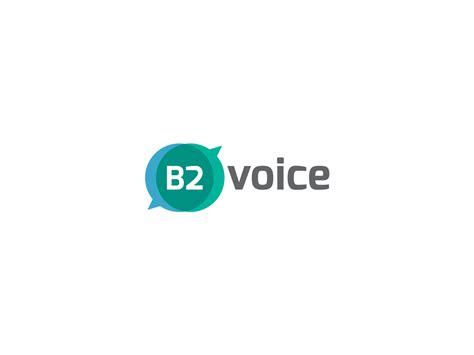Home Design Brand - b2 voice total brand logo design branding graphic design website development queenstown