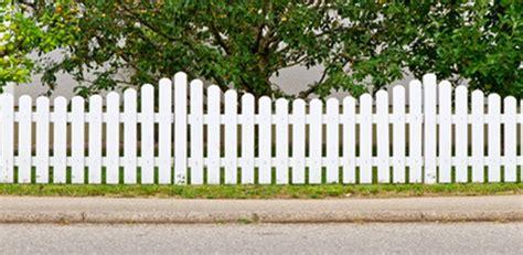 Locataires  Faire Une Demande Pour Clôturer Son Jardin