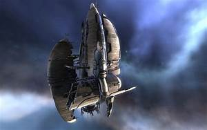 Eve Online Space Station (page 2) - Pics about space