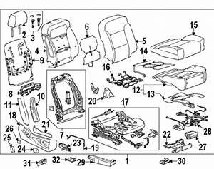 Gmc Denali Engine Diagram : gmc module kit partnumber 23175693 ~ A.2002-acura-tl-radio.info Haus und Dekorationen