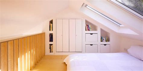 adult loft beds  modern homes  design ideas