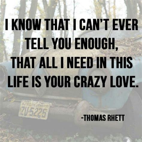 country love song quotes page    quoteshumorcom
