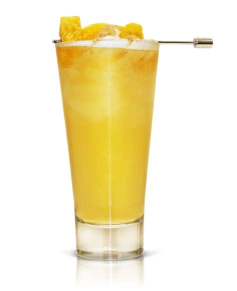 fuzzy navel teenage dream a pineapple vodka cocktail recipe dishmaps